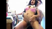 hot desi girl getting fucked