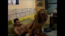 Инцет порно и секс