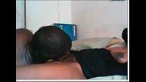 Hot Black Couple Free Amateur Porn Video View more Freecamsex.xyz