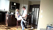 Lucky Guy fucks his Sexy Girlfriend. Free webcams on xxxaim