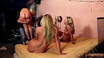 Karla Kush, Maddy O'Reilly and AJ Applegate have fun pornhub video