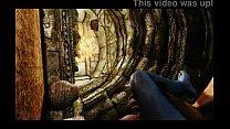 Dark Elf Sex In Skyrim Vorschaubild
