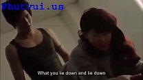 Watch later [한국 에로 영화 korean movie]