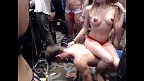 find6.xyz girl alexxxcoal playing on live webcam - Download mp4 XXX porn videos