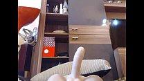 Glamourös Baby spielen - chat cam to cam free 12