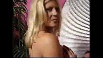 Jenny Lee Mckenzie -Anal www.extraxporn.com