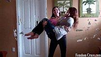 Видео девка дрочит сама себе до упаду