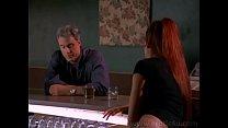 Sinful Desires (2002) – full movie's Thumb