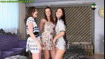 sexy-girls-naked-dance thumbnail
