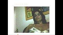 malu maria luiza porto alegre webcam msn uol 1-...