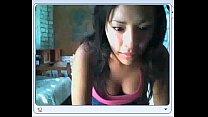 Erika Ore charapita ardiente en webcam Vorschaubild