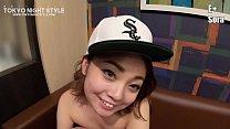 Tokyo Night Sty le | E Tokyo Escort Service Re cort Service Review pt5