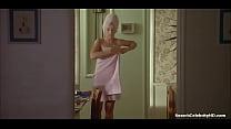 Frances McDormand Short Cuts 1993
