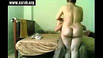 Sex Arab Egyptian milf big ass fuck pussy