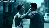 หนังเกย์ออนไลน์หนุ่มฮ่องกงอกหักเลยมาเย็ดกับหนุ่ม ควยใหญ่กระแทกรูตูดจนขี้ไหล