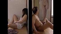 Japanese wife 3 ◦ home xxx hd thumbnail