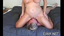 Gentle facesitting can begin porn thumbnail