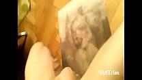 POV Rafael Sanchez Cumshot in Face Melrin Monroe cz.3 pornhub video