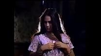 Indian- indian actress b grade films -