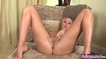 Samantha saint porn star