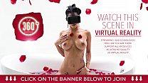 VRBangers.com Mia Malkova and Riley Reid fucked by the groom pornhub video