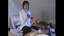 Miai Kobato complete video [겨드랑이 털 Armpit]
