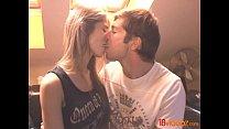 18Videoz - First Xvideos Anal Nessa Devil Redtube Date Tube8 Teen Porn