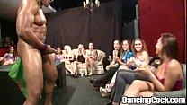 malayalam bf ◦ Dancingcock Girls Get Cock thumbnail