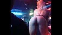Strip Club (Blue Flame Lounge - Atlanta) pornhub video