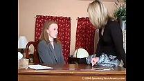 maria ozowa & Spanking Teen Jessica thumbnail
