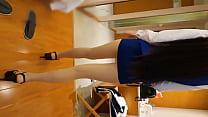 Chinese Girl Show Body缩略图