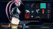 NOCE Gameplay #5 - hentaimore.net