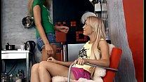 Порно фото голыхроссийских знаменитостей