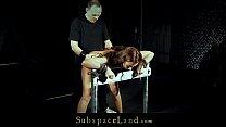 Vapor permeability figure latex pain