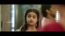 Keerthi Suresh Hot deleted Scene pornhub video