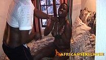 AfricanSexSlaves-25-1-216-african-bucks-schwarz...