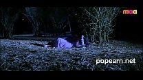 Cute teen enjoying at night at park from telugu movie ee vayasulo pornhub video