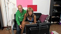 Ferkelz Online - Das Sexduell thumbnail