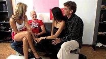 Смотреть онлайн сейчас эротические фильмы лесбиянки