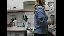 JuliaReaves  nog uit te zoeken1    Geile Teile (NZ9891)   scene 3   video 2 pussyfucking cums pornsta