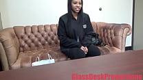 Liyah Rose Casting To Oral.jpg