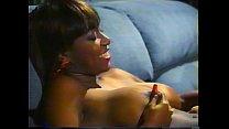 Black Velvet scene 05- Peter North and Domonique Simone (VHS) thumbnail