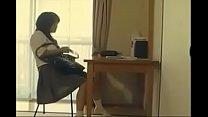 Japanese Lesbian-1