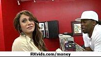 Money Talks - Pay for sex 35