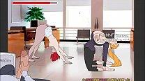 Amulya sex - Gloria Gazongas Office Incidentals MNF Game thumbnail