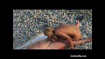 thesandfly-beach-sex-heaven
