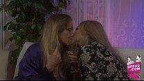 Girlfriends 948 - Download mp4 XXX porn videos
