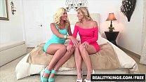 RealityKings - Milf Next Door - (Brianna Ray) - Sweet Sensation