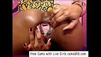 Sexy Girl Cam Free Webcam Porn Video