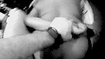 SCANDELUST XXX NEW's Thumb